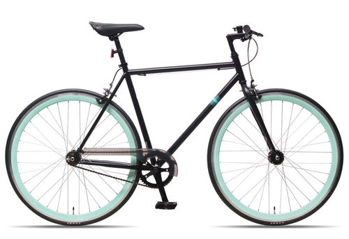 Progear Fixie Commuter Bike